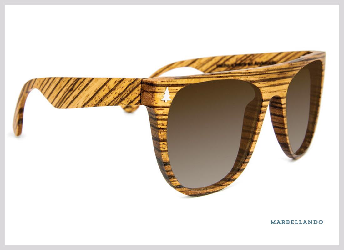 Laveta-eyeware-made-in-spain-sunglasses