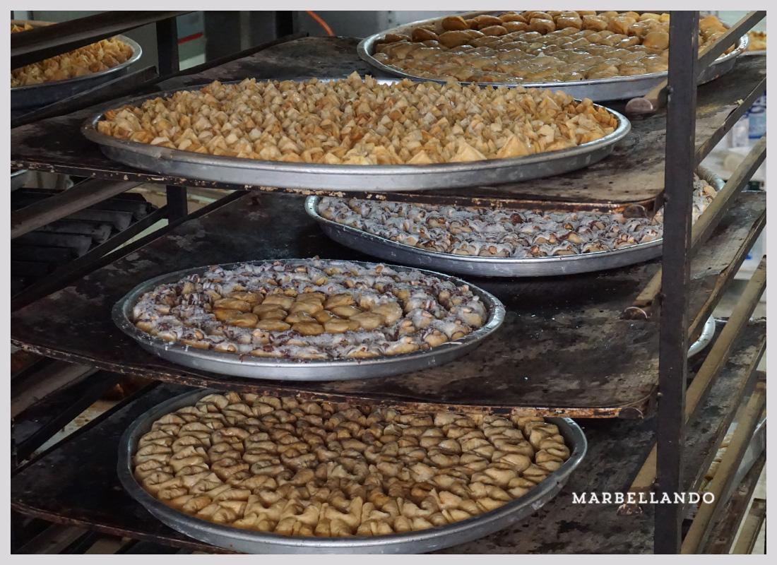 La-Espiga-de-Marbella-pastelitos-arabes-3