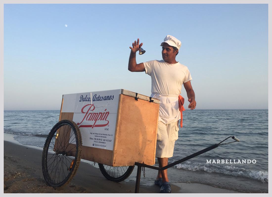 marbellando-vendedor-ambulante-playa