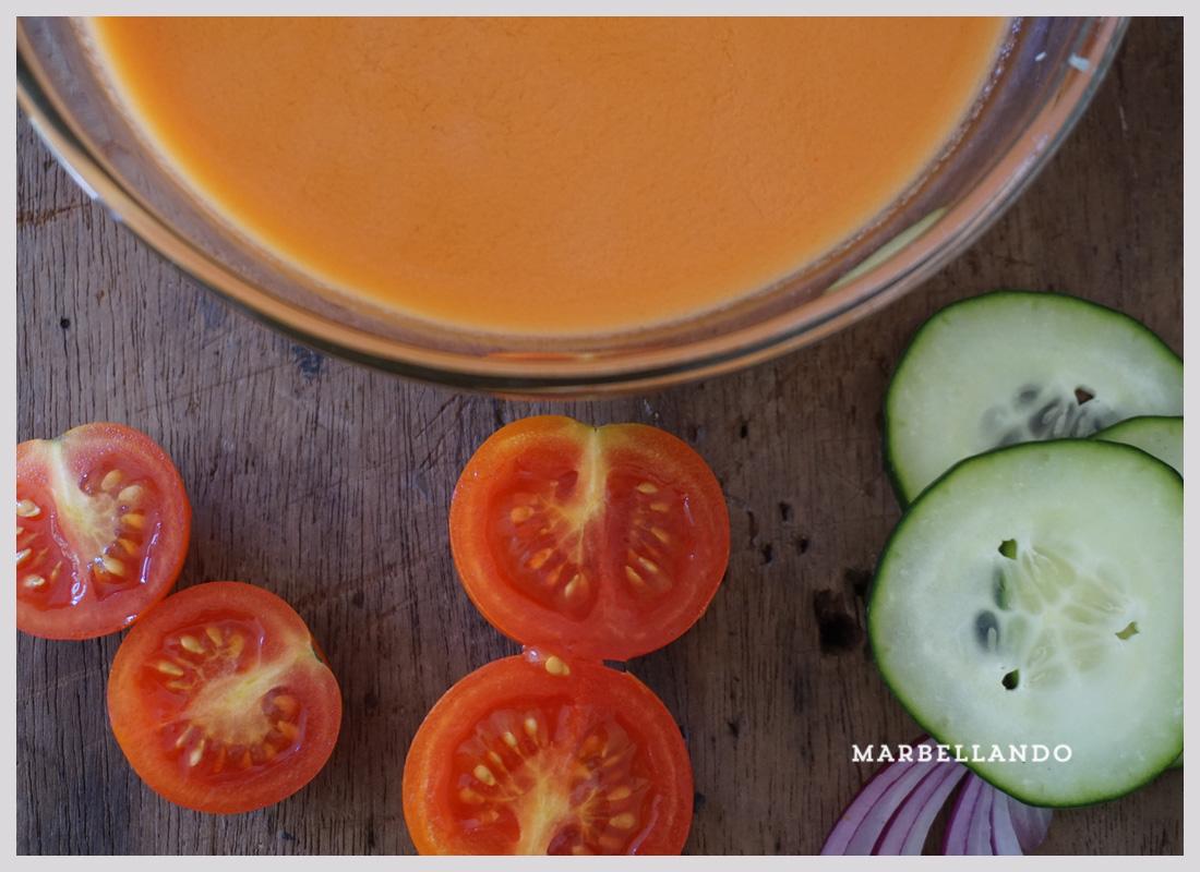 recipe-athentic-gazpacho-andaluz