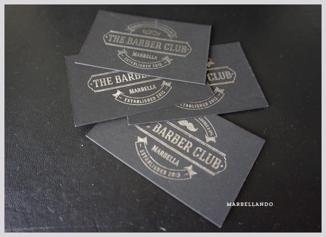 The-Barber-Club-Marbella-9