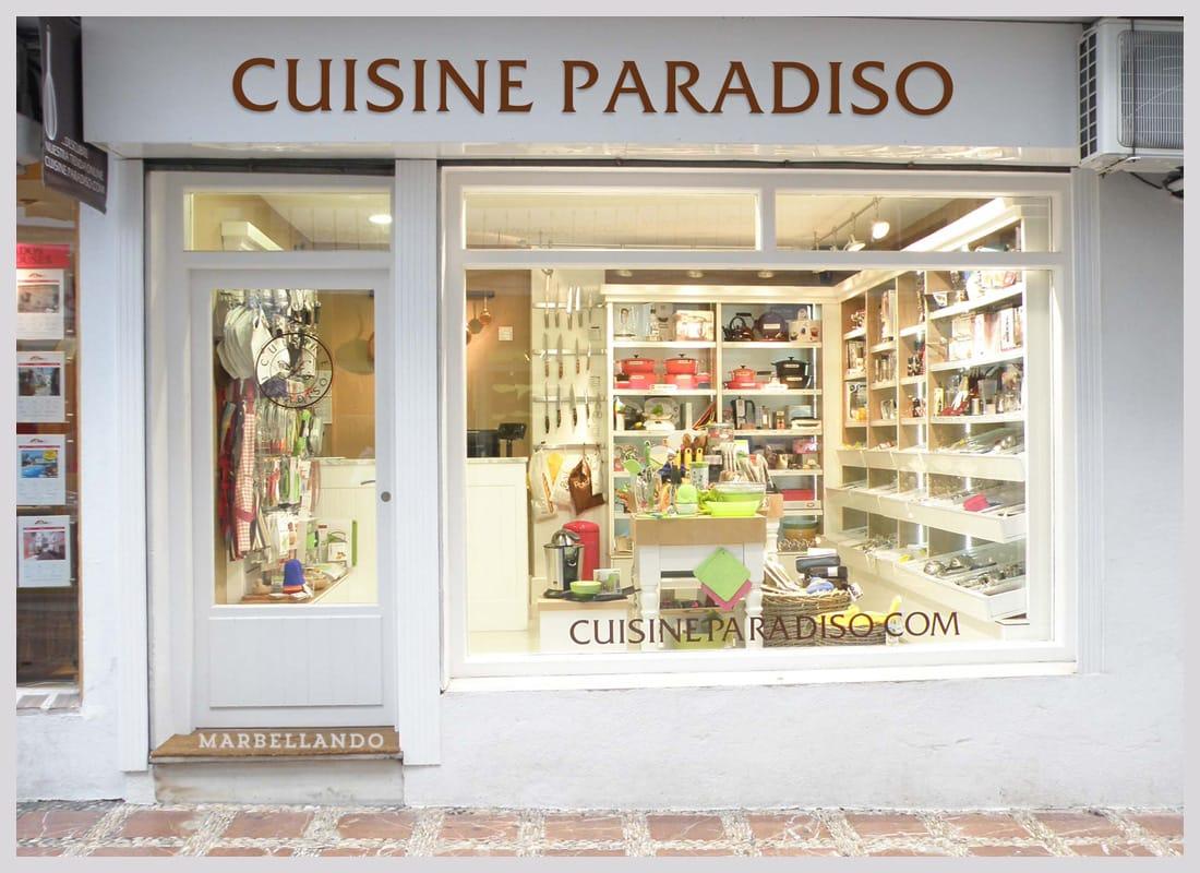 Cuisine-paradiso-utensilios-menaje-de-cocina-Marbella-9